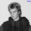 sting-1980s