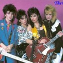 thumbs the bangles 1980s