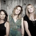 the-bangles-today