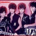 thumbs the romantics 1980s
