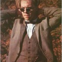 thumbs thomas dolby 1980s