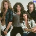 van-halen-1980s