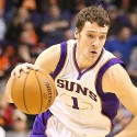 thumbs dragic qa nbafit