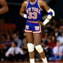 thumbs ewing shorts