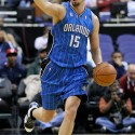 thumbs hedo turkoglu point guard 11 27 08