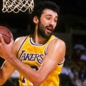 thumbs la lal50divac 800