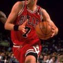 thumbs toni kukoc