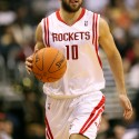 thumbs vasileios spanoulis in houston