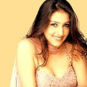 thumbs aartichabria15