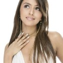 thumbs aartichabria2
