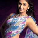 thumbs aartichabria3