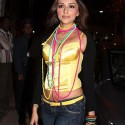 thumbs aartichabria31