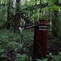 abandoned-amusement12
