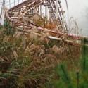 abandoned-amusement13