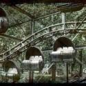 abandoned-amusement15