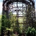 abandoned-amusement19