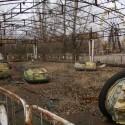 abandoned-amusement2