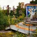 abandoned-amusement20