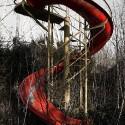 abandoned-amusement27