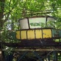 abandoned-amusement29