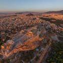 thumbs acropolis greece