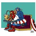 capitan-america-decadence