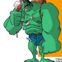 old-hulk