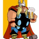 old-thor