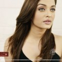 thumbs aishwarya11