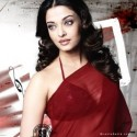 thumbs aishwarya12