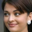 thumbs aishwarya14