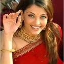 thumbs aishwarya21