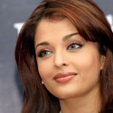 thumbs aishwarya22