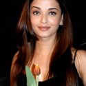 thumbs aishwarya3