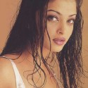 thumbs aishwarya35