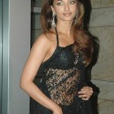 thumbs aishwarya45