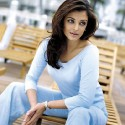 thumbs aishwarya46