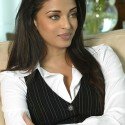 thumbs aishwarya49