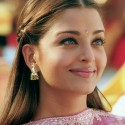 thumbs aishwarya50