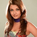 thumbs aishwarya51