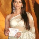 thumbs aishwarya53