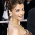 thumbs aishwarya56