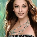 thumbs aishwarya7