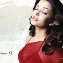 thumbs aishwarya9