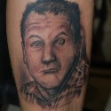 al-bundy-tattoo2