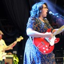 thumbs alabama shakes virgin freefest 2