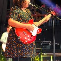 thumbs alabama shakes virgin freefest 4