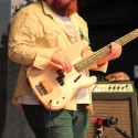 alabama-shakes-virgin-freefest-5