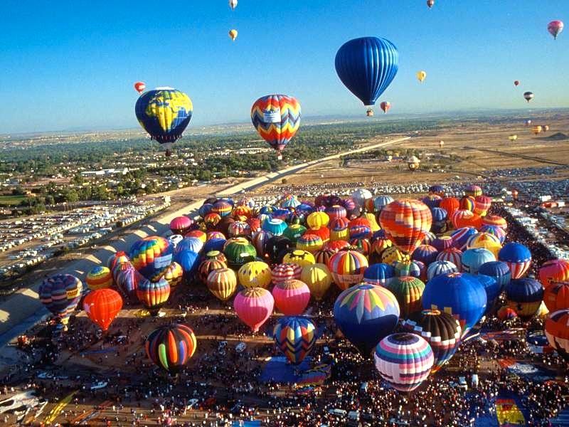 Awesome Fiesta Christmas #1: Balloon-fiesta-albuquerque-29.jpg