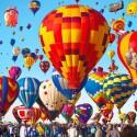thumbs balloon fiesta albuquerque 03